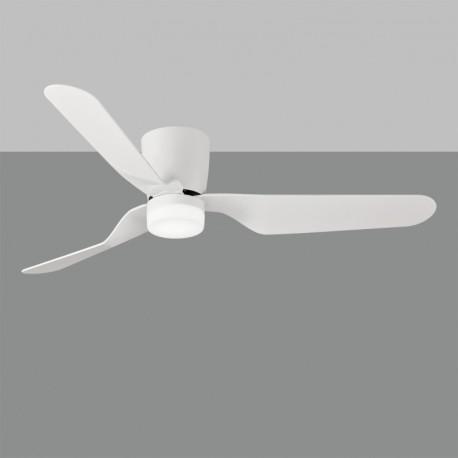 ventilador de techo Brisa acb iluminacion