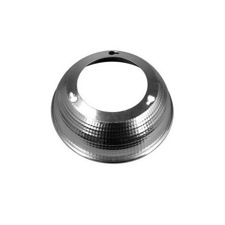 Accesorio Campana Industrial Aken Aluminio  60º Prilux