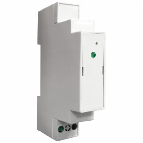 Medidor/Racionalizador de potencia G Control