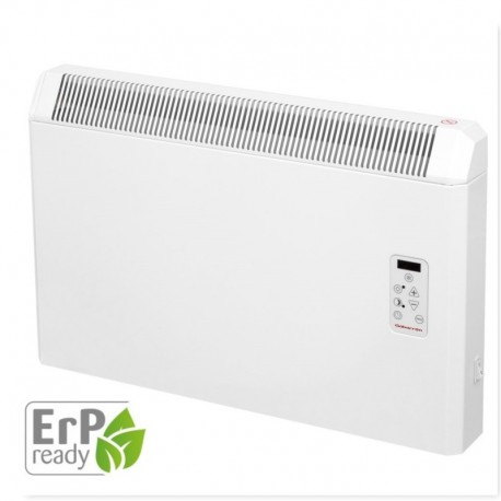 Convector Ph125 Plus digital programable  Gabarron