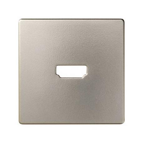 Placa para conector HDMI v1.4