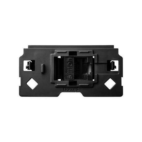 Adaptador para 1 conector RJ45