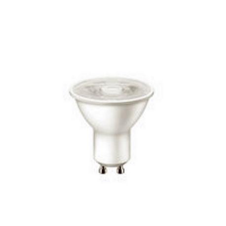 Bombilla LED Dicroica  4,7W GU10 36D ND Mazda