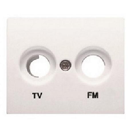 TAPA TOMA TV-FM