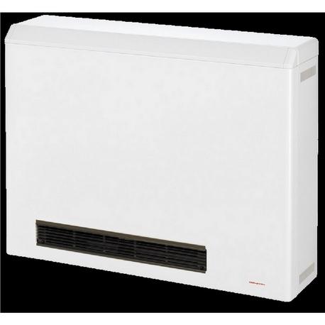 Acumulador de calor dinámico ADL-2012/8 horas 2000W Gabarron