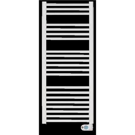 Toallero electrico TBB-12K 600W Gabarron