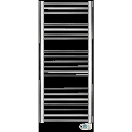 Toallero electrico TBC-12K 500W Gabarron