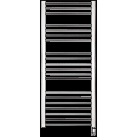 Toallero electrico TBC-8 300W Gabarron