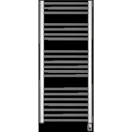 Toallero electrico TBC-12 500W Gabarron