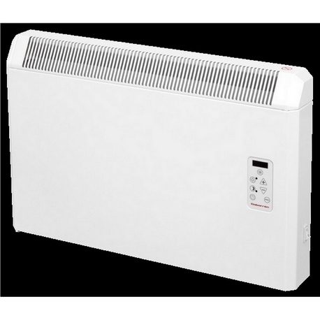 Convector Ph125 Plus 1150-1250W Gabarron
