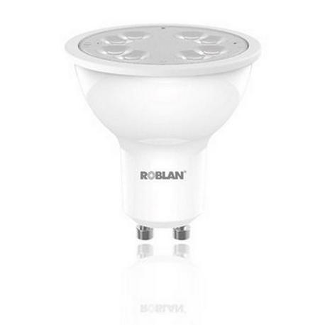 LED DICROICA IOT 5.4W de Roblan