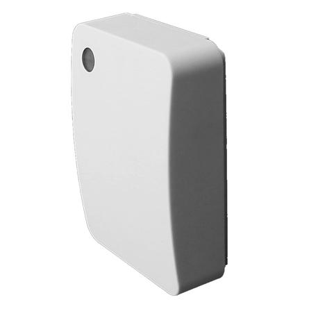 Sensor FOTOCÉLULA DISEÑO superficie IP44