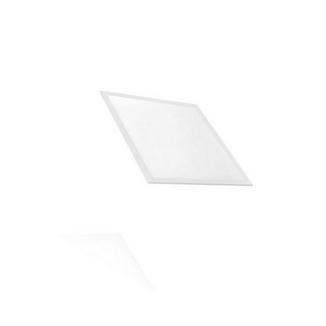 """Pantalla LED de Roblan E"""" 4000K Marco Aluminio"""""""