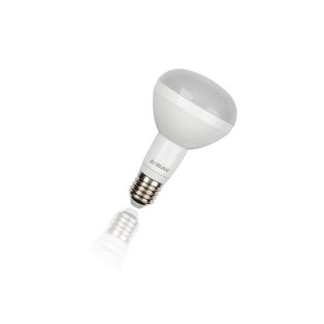 Bombilla LED Reflectora R80 10W E27 Roblan