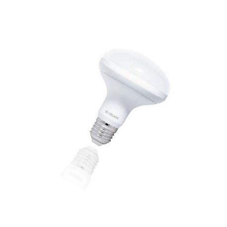 Bombilla LED Reflectora R90 15W E27 Roblan