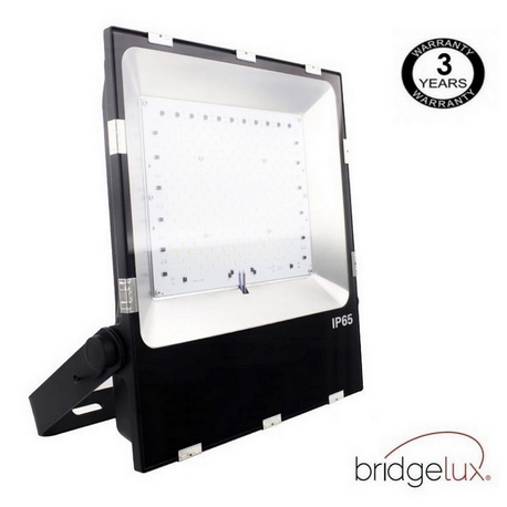 Foco Proyector LED 150W Pro +Plus SMD 3030 - 3D