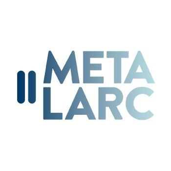 Metalarc