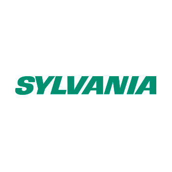 Sylvania Feilo