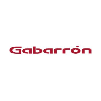 Gabarron (Elnur)